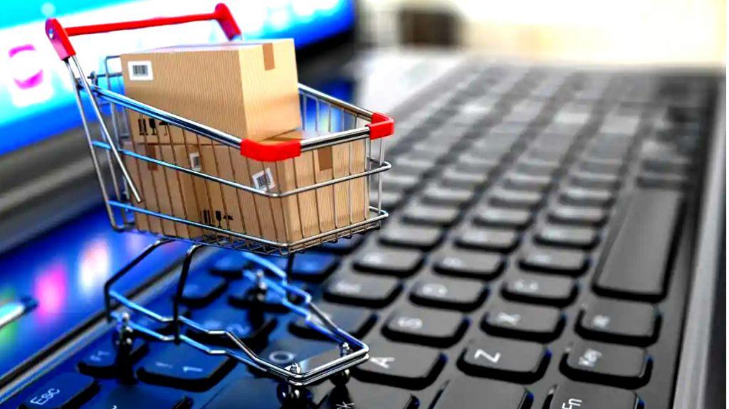 Агентство развития Норильска предлагает предпринимателям помощь в продвижении интернет-сайтов.