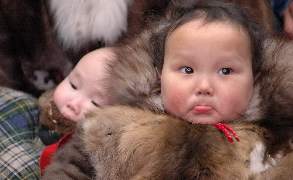 «Норникель» создаёт отдел по взаимодействию с коренными малочисленными народами Таймыра