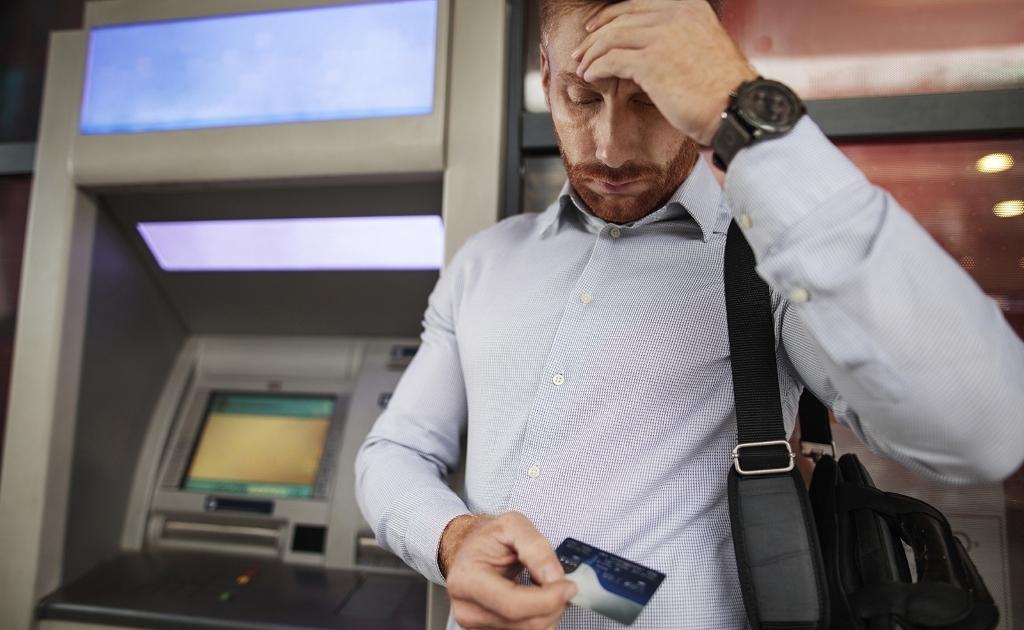 Жительница Кайеркана лишилась более 100 тысяч рублей
