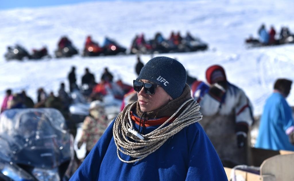 Списочный состав коренных малочисленных народов России планируется определить к 2022 году