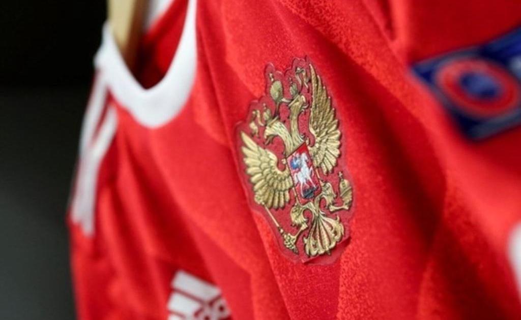 Игроков МФК «Норильский Никель» вызвали в национальную сборную