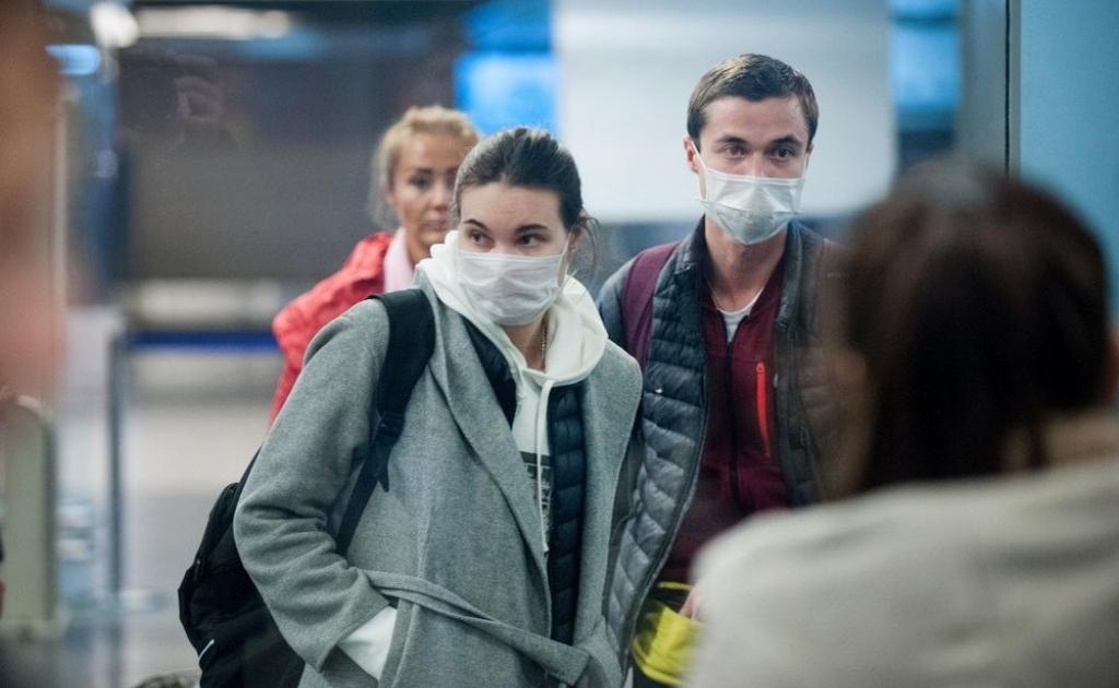 Внесены новые изменения в указ о мерах против коронавируса