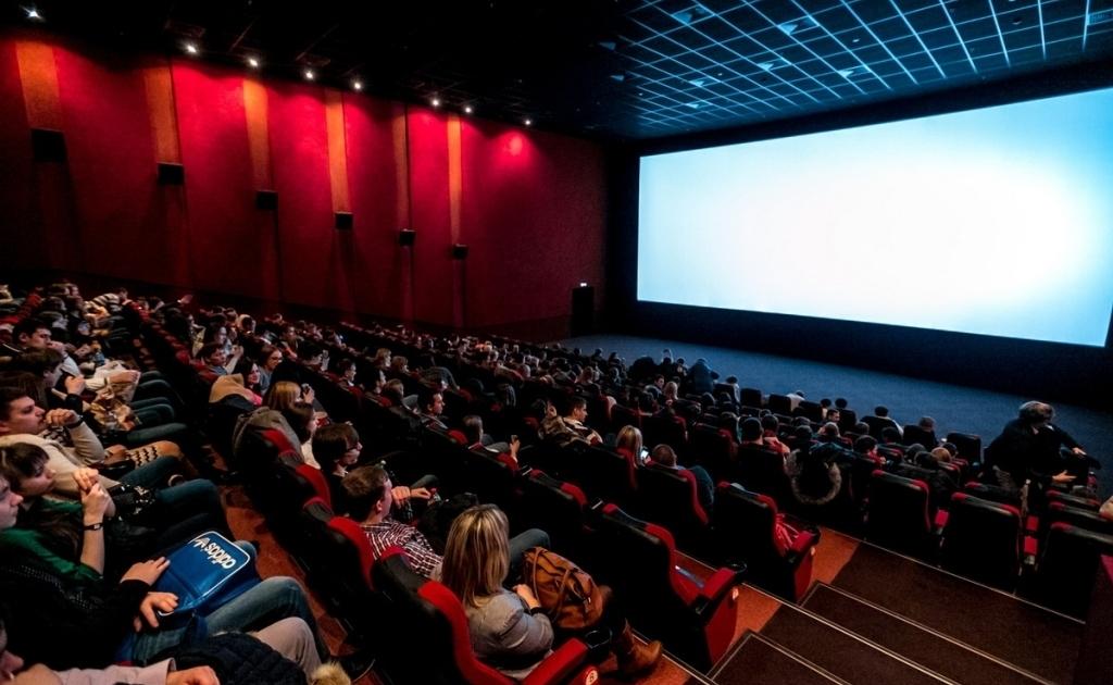 «Дни научного кино» в моногородах