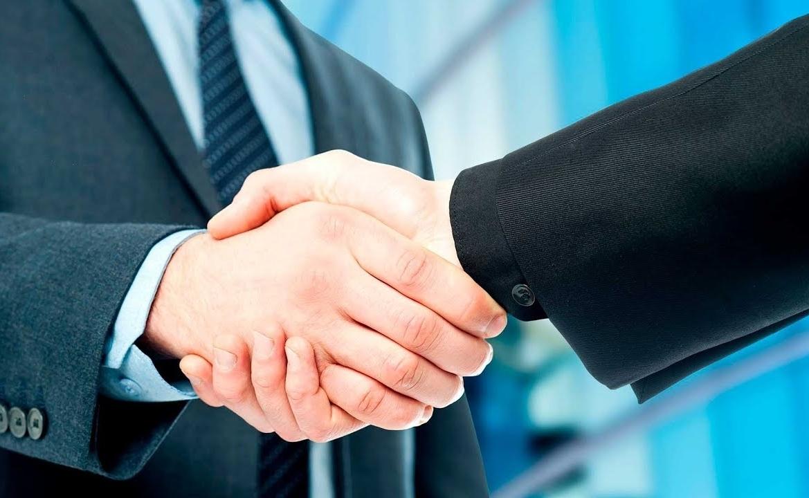Новые меры поддержки бизнеса