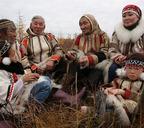 Коренные малочисленные народы Севера получат поддержку от «Норникеля»