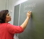 Норильск приглашает на работу специалистов дефицитных профессий