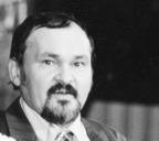 Юрий Бариев