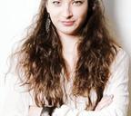 Галина Коваленко, 34 года