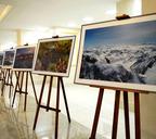 Конкурс «Фотодом–2020» ждёт работы норильчан.