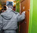 Сотрудники полиции узнают о «резиновых» квартирах благодаря работе отдела по вопросам миграции