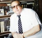 Владимир Казанский