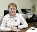 Светлана Бабурина