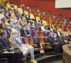В этом году в Норильске стартует программа модернизации первичного звена здравоохранения