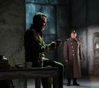 Самуил Чудновский (Яков Алленов) командовал расстрелом Александра Колчака