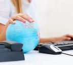 Руководителей и специалистов, работающих в сфере туризма, приглашают на бесплатное обучение