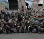 Норильское воинское братство