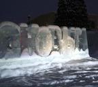 Чем будет удивлять снежный город в Талнахе?