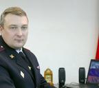 Олег Мусихин