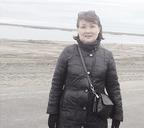 Нина Болина