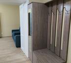 Специалисты «Норникеля» получили ключи от нового ведомственного жилья