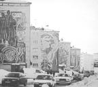 Улица Комсомольская в 1990-е годы