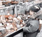 Почему в Норильске выросли цены?