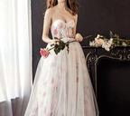 Платье для принца