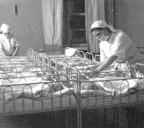 Пополнение норильчат 1946 года