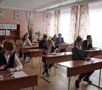 В сентябре норильским выпускникам 9-х и 11-х классов дали шанс пересдать государственные экзамены.