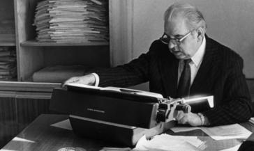 В Норильске откроется выставка «Объяснение в любви» к юбилею его почётного гражданина Гунара Кродерса