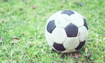 В выходные определились финалисты Кубка «Заполярной Правды» по футболу