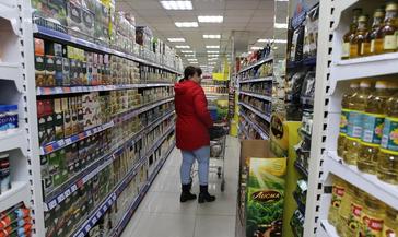 Сезонное повышение цен к октябрю должно остановиться