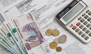 Норильчан просят оплатить долги за услуги ЖКХ, накопившиеся до режима самоизоляции