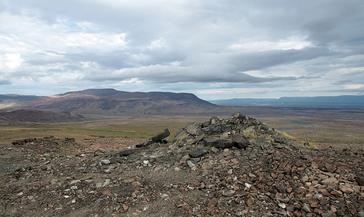 «Русская платина» делает шаги в реализации проекта добычи платино–медно–никелевых руд на Черногорском месторождении