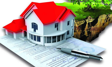 29 июня вступил в силу Федеральный закон о выявлении правообладателей ранее учтённых объектов недвижимости