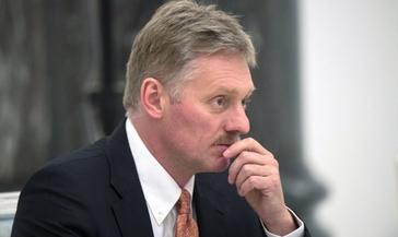 Дмитрий Песков заявил, что ЧП в Норильске не повлияет на планы России по освоению Арктики