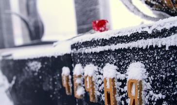 15 февраля почтят память погибших на войне в Афганистане