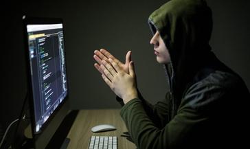 В Норильске активизировались киберпреступники