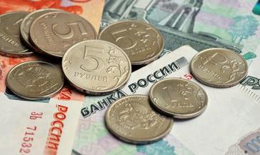 В Красноярском крае решено увеличить максимальный размер адресной материальной помощи тем, кто оказался в трудной жизнен