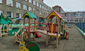 В Красноярском крае подвели итоги смотра-конкурса по охране труда
