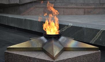 24 июня: в стране определена дата проведения Парада Победы