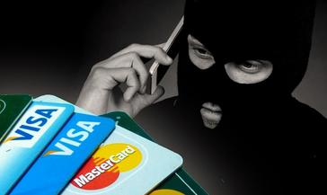 Мошенники похитили у норильчанки 167 тысяч рублей, обещая помощь в оформлении кредита