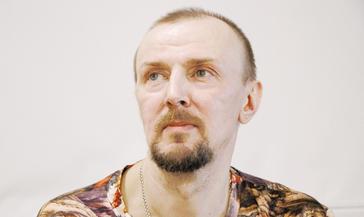 Карьерные успехи Романа Худякова