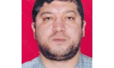Жителя Норильска, подозреваемого в мошенничестве, объявили в федеральный розыск.