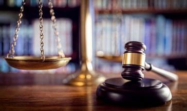 Норильчанин предстанет перед судом за регистрацию торговой организации на человека, копию паспорта которого нашел в интернете.