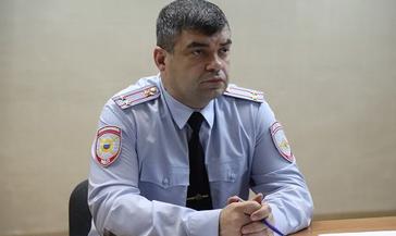 В Норильске за месяц совершено 161 преступление. В их числе одно убийство, которое раскрыто по горячим следам.