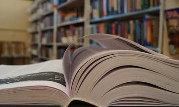 Публичная библиотека объявляет конкурс литературных проектов «Северный тревелог».