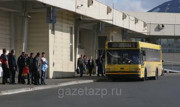 Проезд в общественном транспорте подорожал, а вместе с тем и дополнительные поездки по социальным картам.