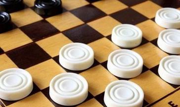 Завершился турнир с участием сильнейших шашистов Норильска.