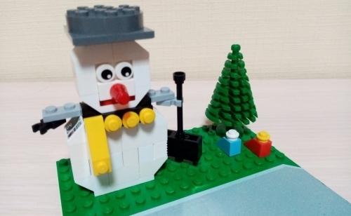 Норильчане — в числе победителей конкурса, посвящённого Всемирному дню снега